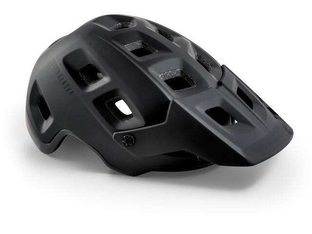 MET Terranova MIPS Helm black